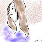 okoyas_sayoko